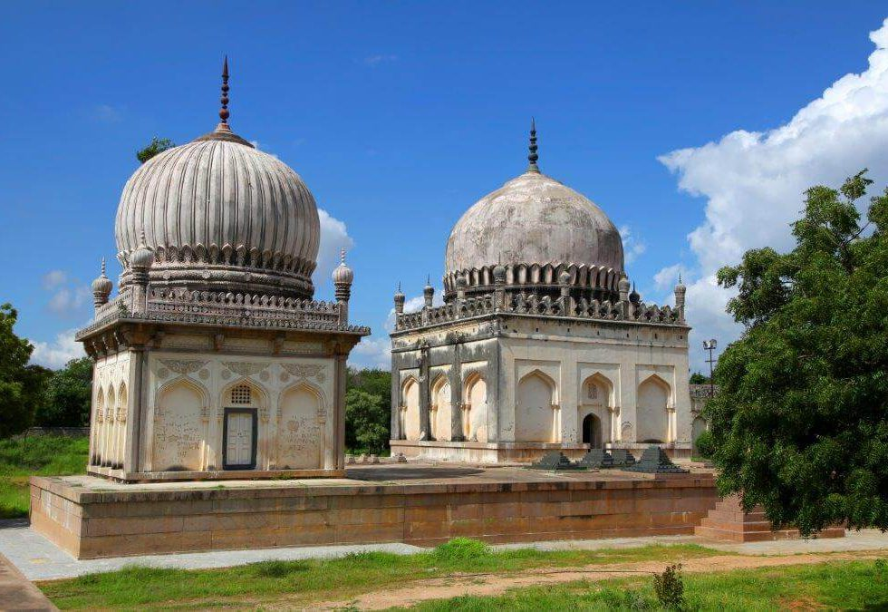 Luxury Holiday to Hyderabad, India