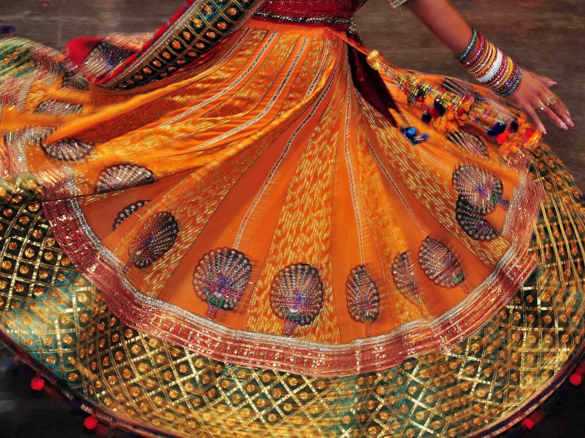 The Best Places to Visit in Gujarat