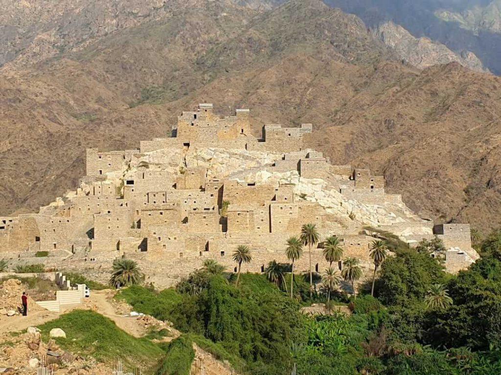 Zee-Ain-Al-Bahah-Saudi-Arabia