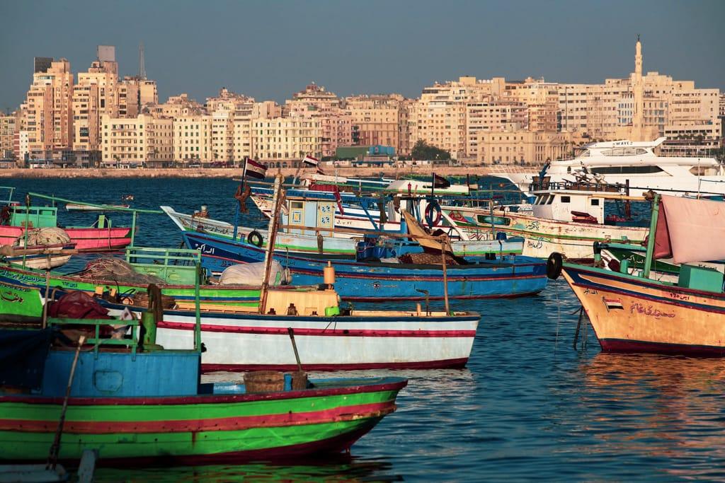Alexandria-harbour-c.-ETA