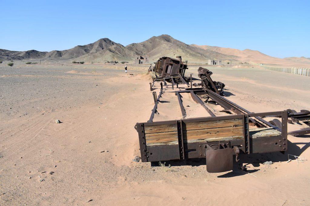 Hijjaz Railway DSC_1030