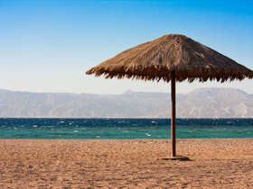 Our tailor-made Aqaba tours will reval the region's beauty in style.