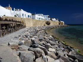 1WheretoTravel-Hammametdreamstimesmall_16249096