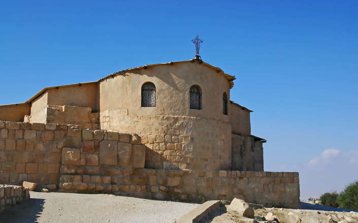 madaba muslim personals George's church in madaba, which houses a precious 6th-century mosaic map of the holy land also explore the madaba archaeological museum today's major highlight is a visit to mount nebo, where moses saw the promised land.