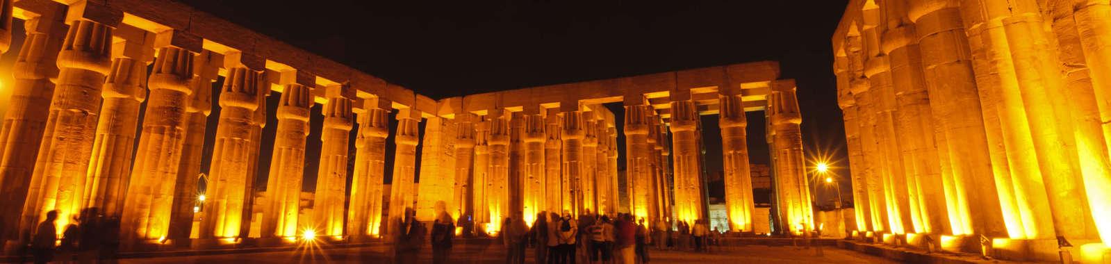 3EgyptLandingPage