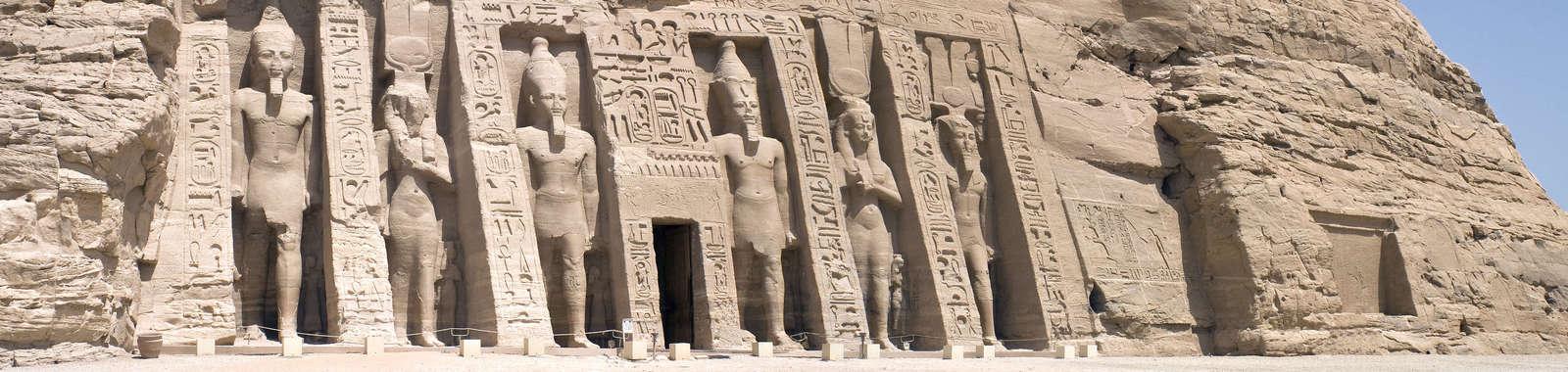 6EgyptLandingPage