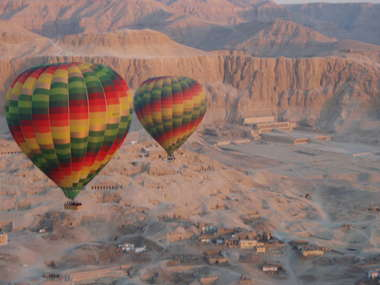 4Hot-AirballoonJourney