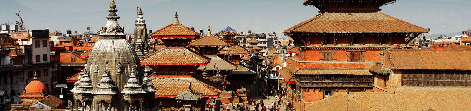 dreamstime_xxl_45565046_KathmandusDurbarSquare,Nepal,Asia