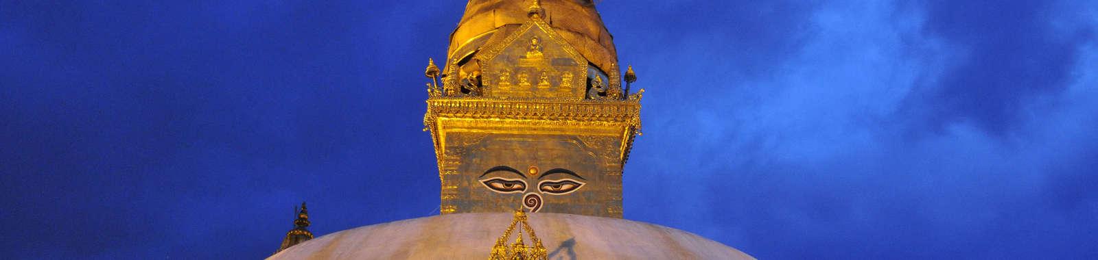 dreamstime_xxl_48334417_Swayambunath_Stupa,Kathmandu