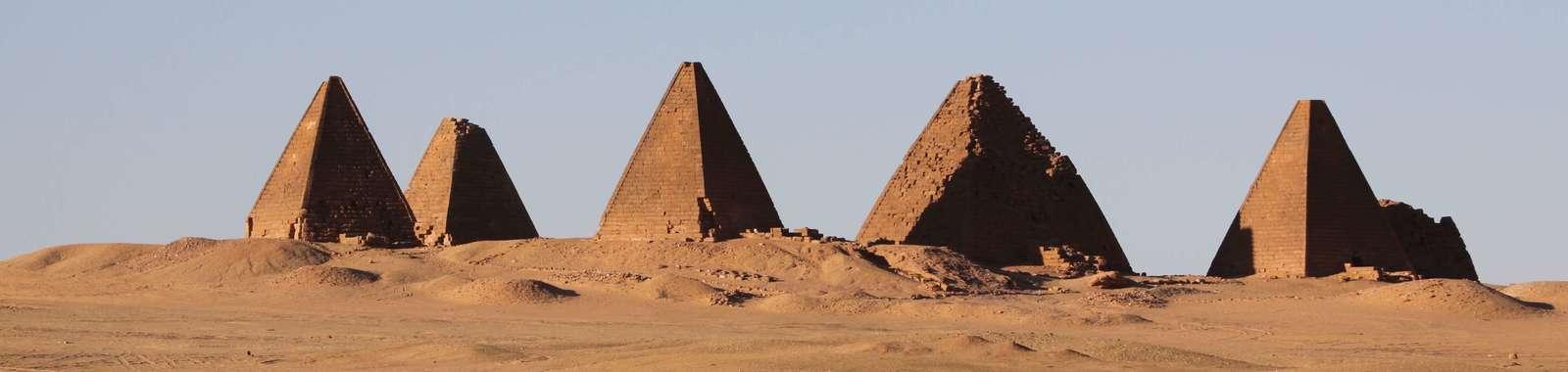 Karima_JebelBarkalpyramids