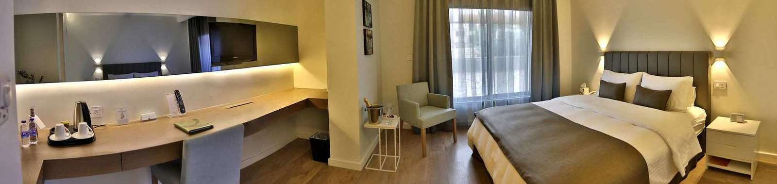 alqasr-metropole-hotel-4