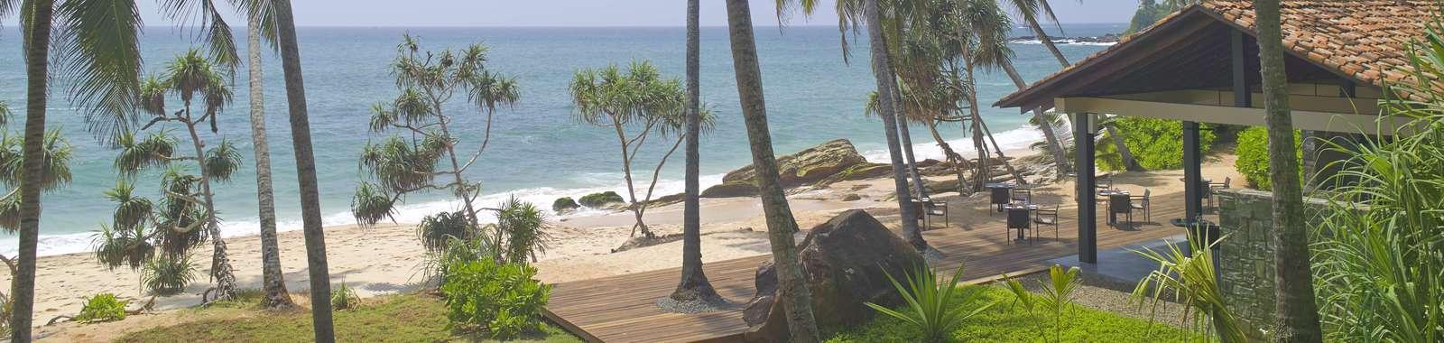 111RS708_Amanwella-BeachClub