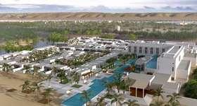1_Al_Baleed_Resort_Salalah_by_Anantara_Arieal-ASAL_3066