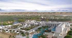 Anantara-Salalah-Al-Baleed-Resort-impression