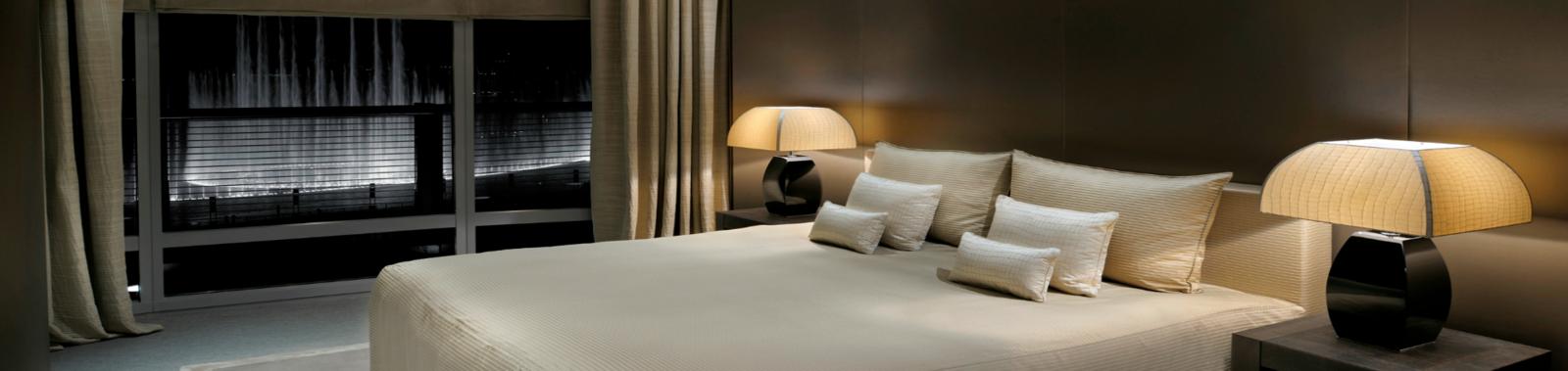 armani-hotel-dubai-fountain-suite-1920x900