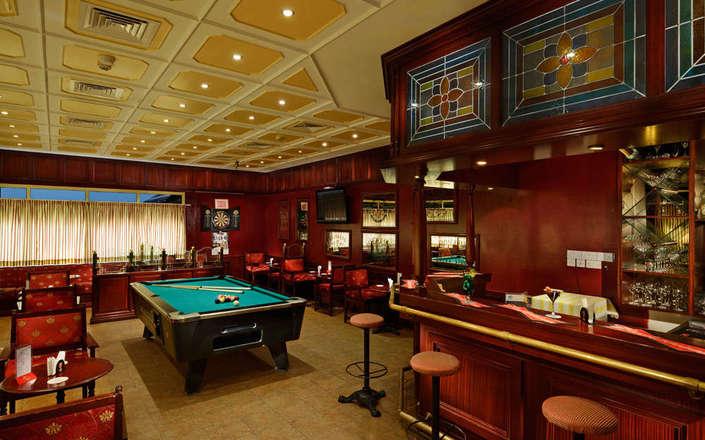 Atana Khasab Hotel In Musandam Oman Corinthian Travel