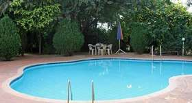 1hotel-badami-court