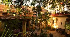 Bhuj House in Bhuj, Gujarat - cosy homestay style accommodation