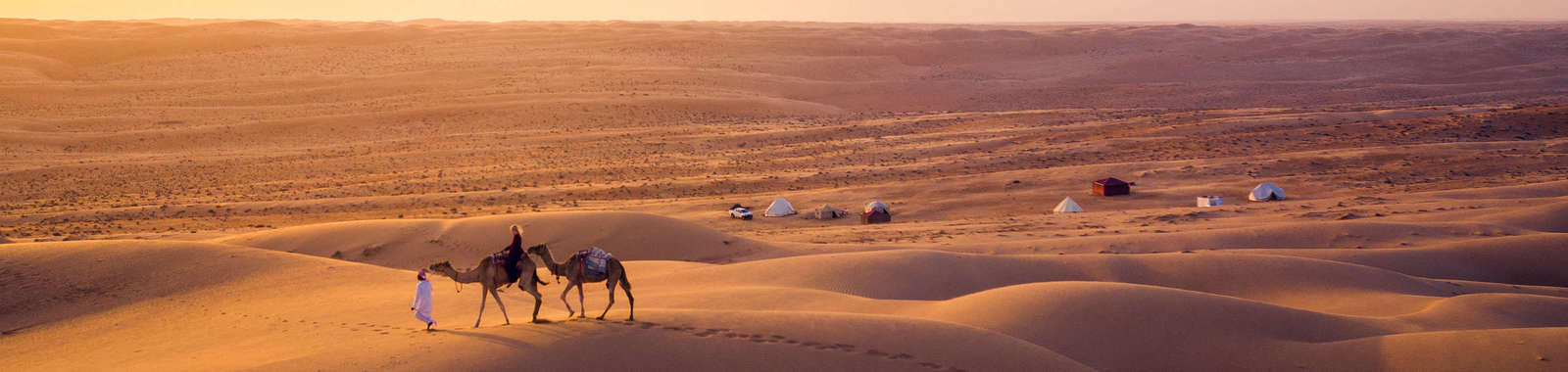 Canvas-Club-Aerial-View-Camp-Camels-Wahiba-Sands-Desert-Oman