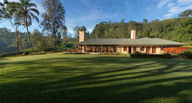 7 Ceylon Tea Trails, Castlereagh, Hill Country, Sri Lanka
