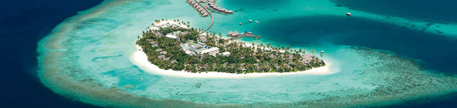 1ConstanceHalaveli,Maldives