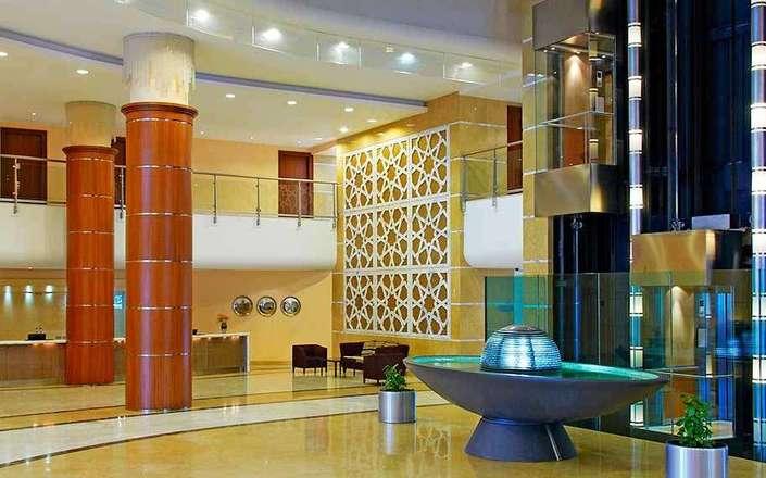 Corinthia Hotel In Khartoum Sudan Corinthian Travel