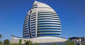 1CorinthiaKhartoum