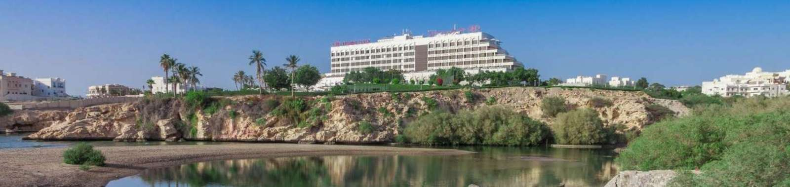 crowne-plaza-muscat-2533165665-2x1