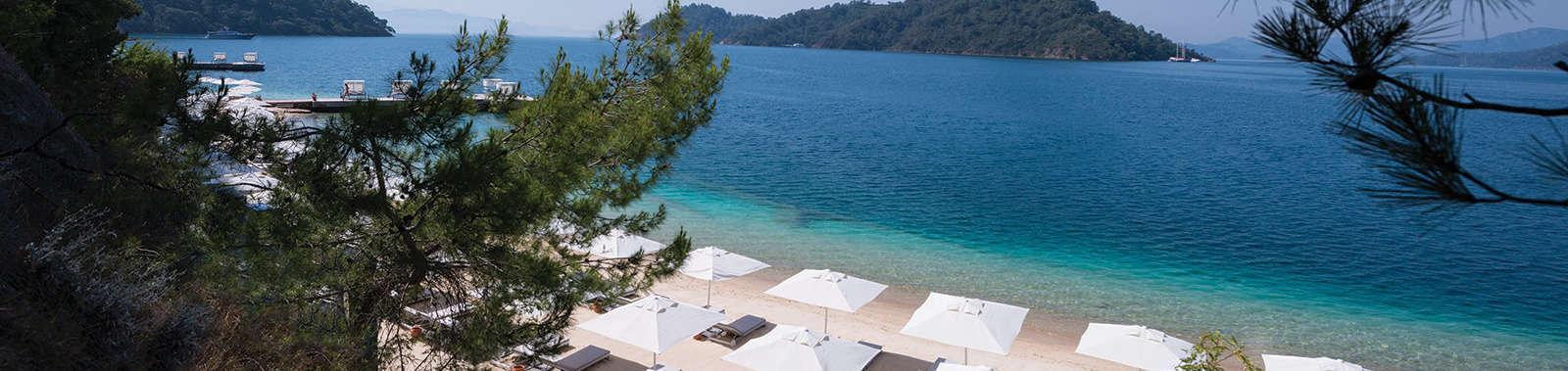 EU-Turkey-Fethiye-D-Resort-Gocek-1-e1464968719474