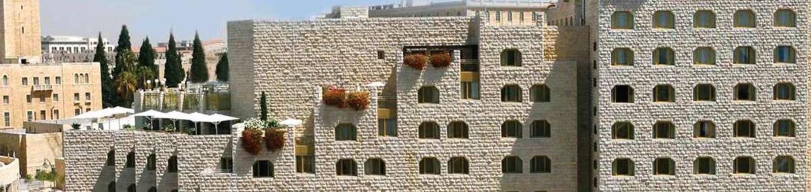 1DanPanoramaJerusalem