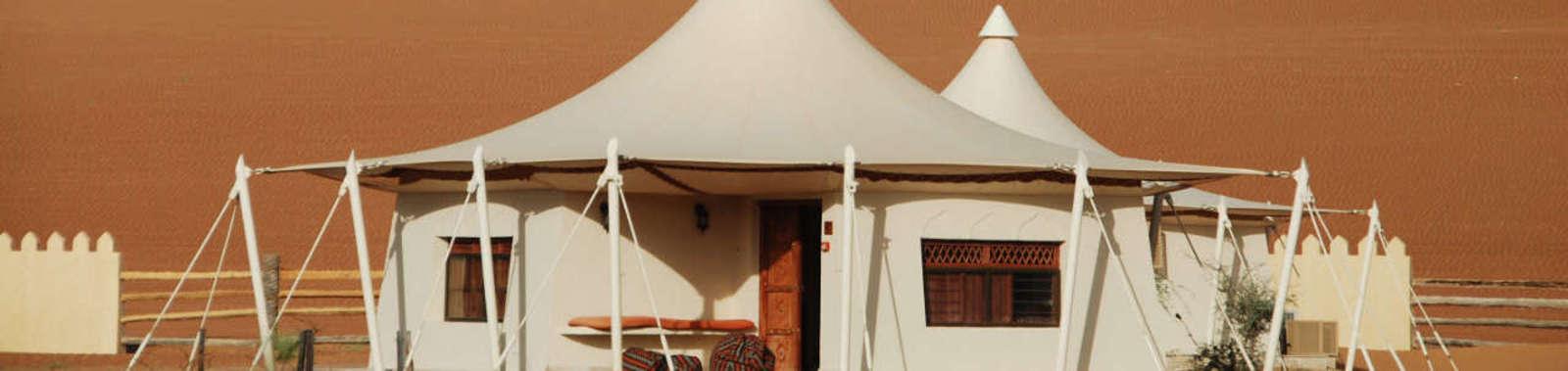 Desert-Nights-Camp-Oman-12
