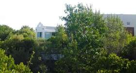 20130617_162202_Dutch_Bay_Exterior