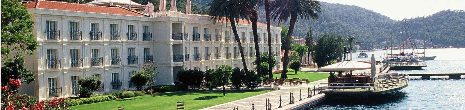 hotel-ece-saray-marina-fethiye