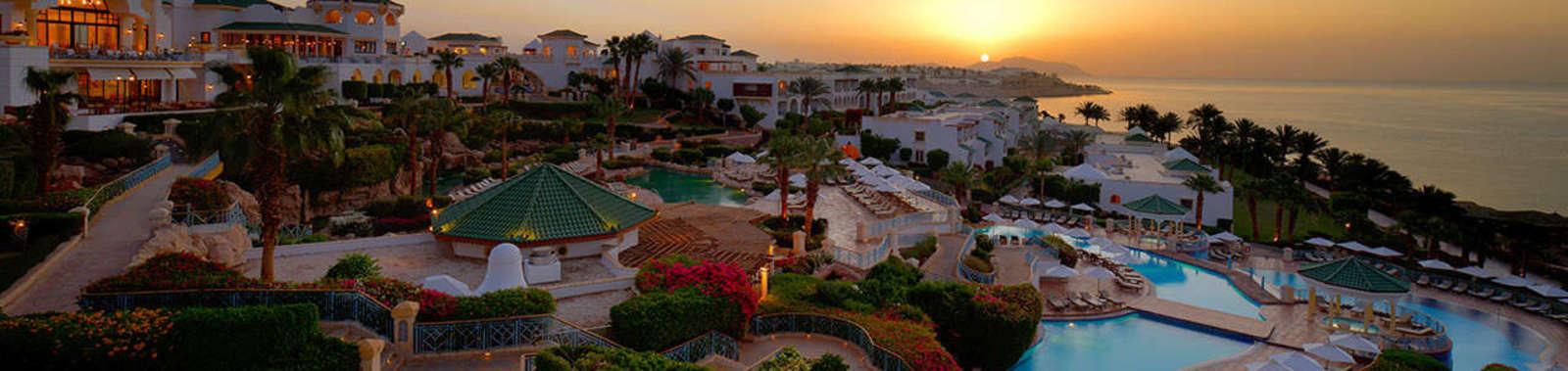 Hyatt-Regency-Sharm-El-Sheikh-P008-Exterior-Sunrise-1280x427
