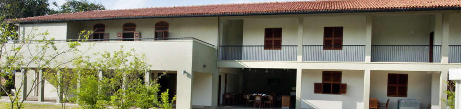 1JaffnaHeritage,Jaffna,SriLanka