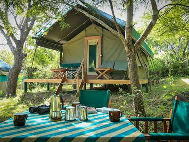 1 Kulu Safaris, Yala, Wildlife, Sri Lanka