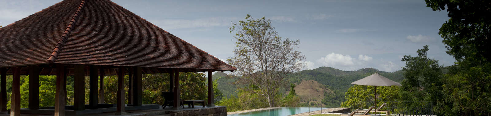 9 Living Heritage Koslanda, Hill Country, Sri Lanka