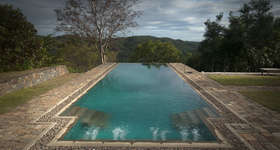 10 Living Heritage Koslanda, Hill Country, Sri Lanka