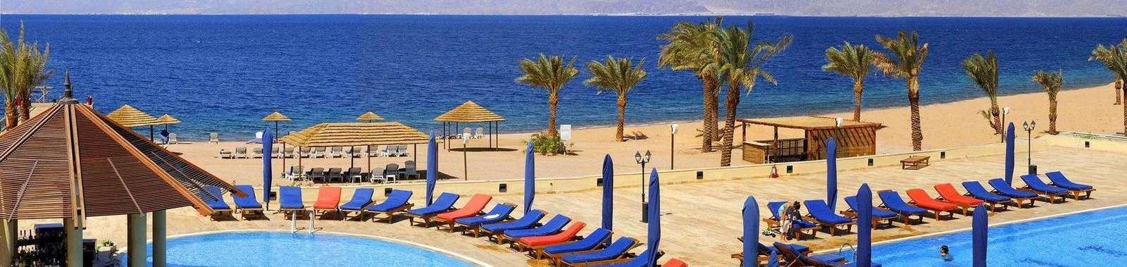 Marina-Plaza-Hotel-Tala-Bay-photos-Exterior
