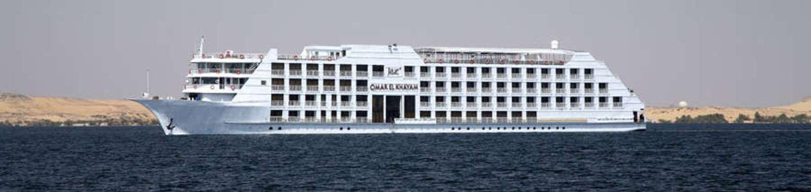 Jaz_Omar_El_Khayam_Lake_Nasser_cruise
