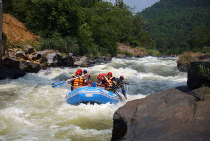 11Palm-stone-retreat-white-water-rafting3