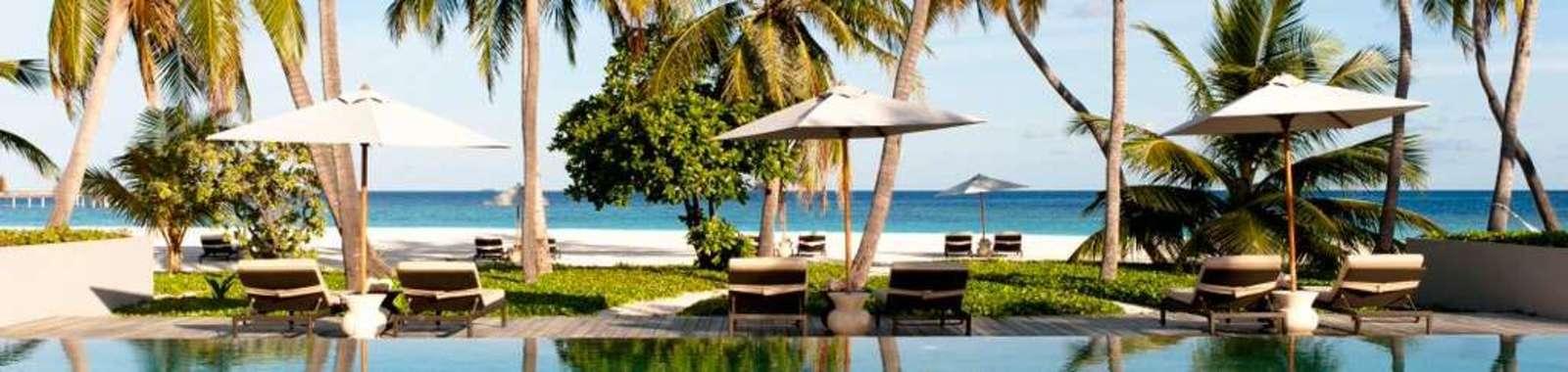 3ParkHyattHadahaa,Maldives