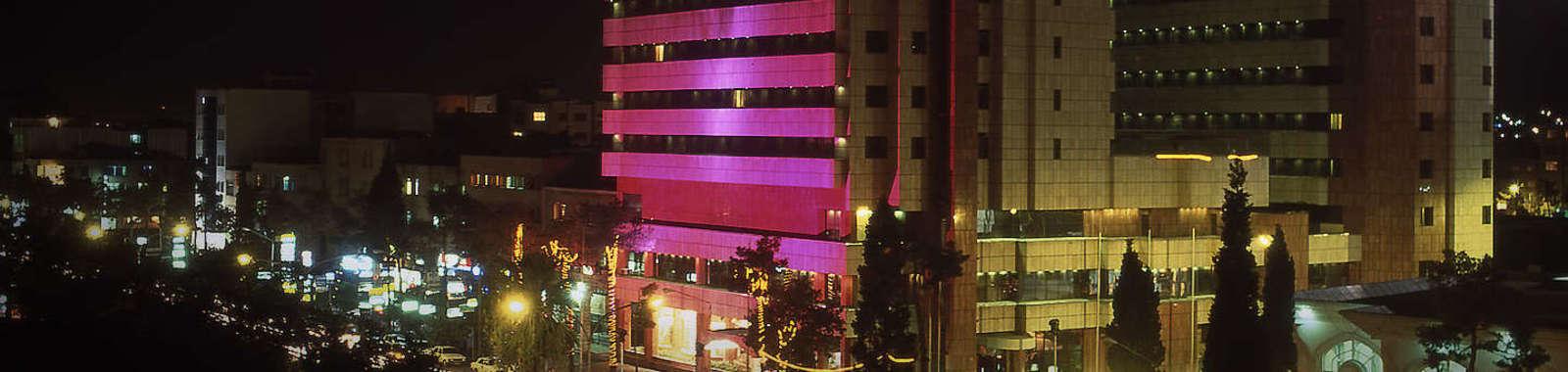 pars-hotel2