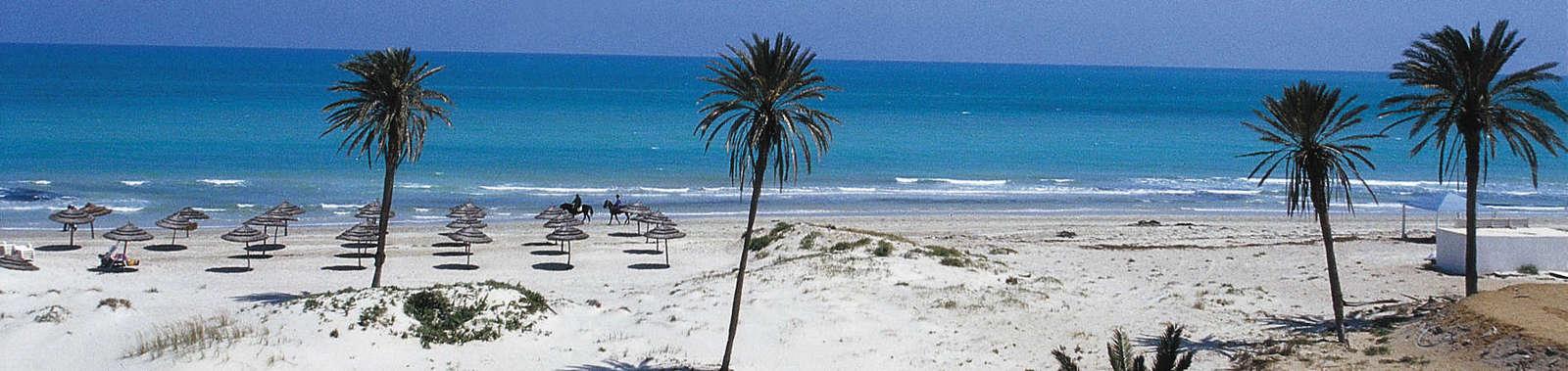 7RadissonDjerbaRSRTDjerba-Beach2