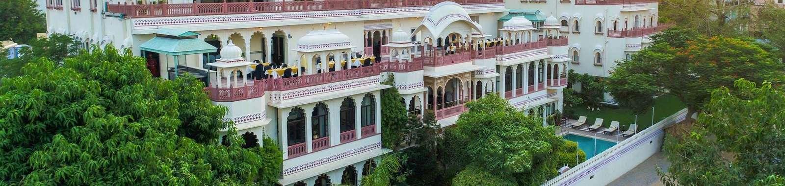 shapura-house-bannerhead