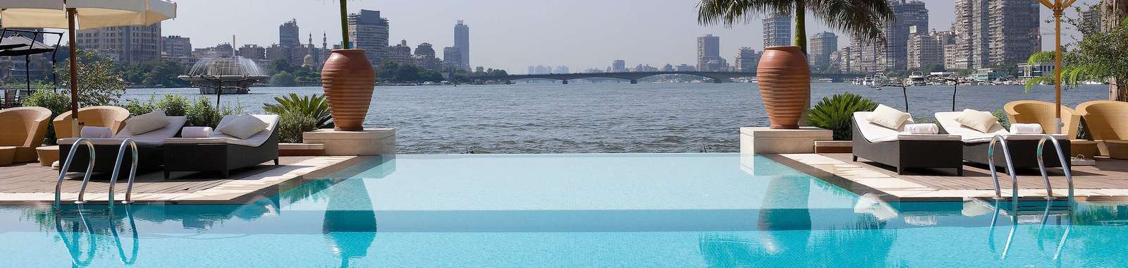 Cairo_Sofitel_Pool_Nile_view