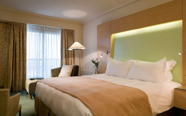 Sofitel el gezirah hotel in cairo egypt corinthian travel for Terrace hilton zamalek