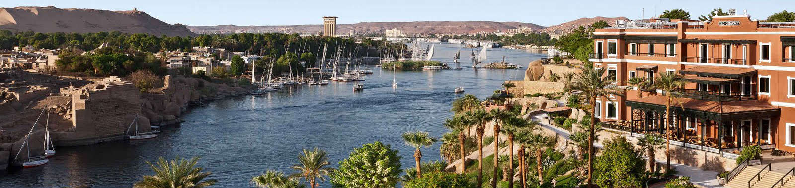182134-sofitel-legend-old-cataract-aswan-low-res-754012