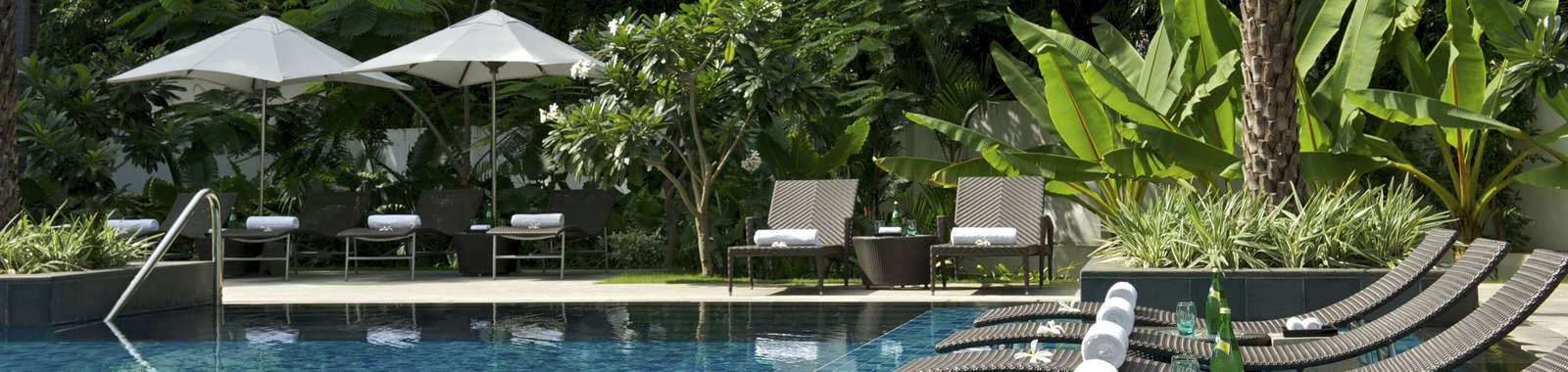 01TajCoromandel34173574-H1-Swimming_Pool_1