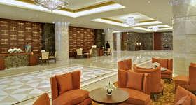 02TajCoromandel34173610-H1-Lobby_Reception_2
